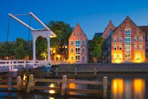 Makelaar in Zwolle - Veerman Makelaardij